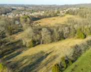 Old Smyrna Rd 22.60 acres, Brentwood image
