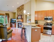 1560 Country Club  Drive Unit #301A, Maggie Valley image
