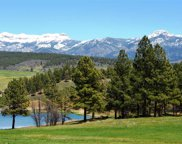 2851 Cty Rd. 382, Pagosa Springs image