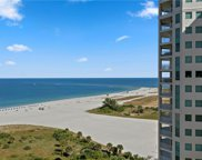 1180 Gulf Boulevard Unit 1604, Clearwater image