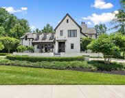 6931 Cosimo Lane, Pickerington image