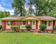 1809 Heilwood Drive, Greensboro image