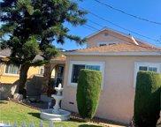10328   S Burl Avenue, Inglewood image