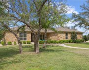 210 Thoroughbred Trace, Liberty Hill image