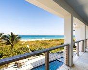 711 N Ocean Boulevard, Delray Beach image