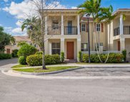 4501 Mimosa Ter Unit #1401, Coconut Creek image