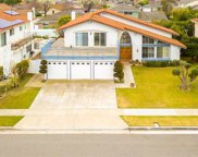 9674 La Capilla Avenue, Fountain Valley image