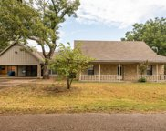 301 Claunch Street, Maypearl image