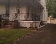 563 ARGYLE AVE, City Of Orange Twp. image