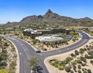 10465 E Pinnacle Peak Parkway Unit #103, Scottsdale image