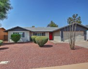 3928 N 87th Place, Scottsdale image