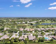 144 Coventry Place, Palm Beach Gardens image