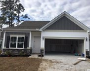 193 Zostera Dr., Little River image