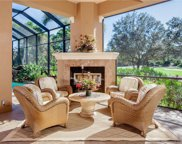 22201 Red Laurel Ln, Estero image