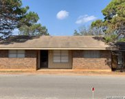 104 Ann St, Dilley image