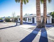 225 E El Camino Drive, Phoenix image
