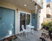 18209 Sierra Unit #5, Canyon Country image