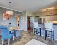 19777 N 76th Street Unit #2125, Scottsdale image