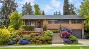2115 N 77th St, Seattle image