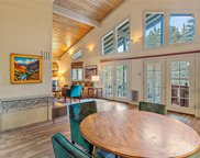 5427 S Brook Forest Road, Evergreen image