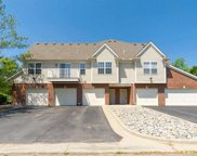 34577 NORTHRUP, Chesterfield Twp image