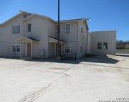 5123 Blanco Rd Unit 1, San Antonio image