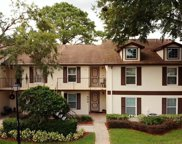 600 Northern Way Unit 402, Winter Springs image