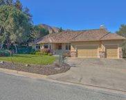 23530 Pine Canyon Rd, Salinas image