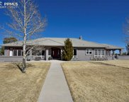 3755 Camel Grove, Colorado Springs image