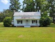 1710 Matthews Road, Robersonville image