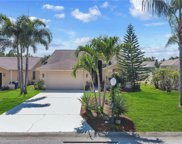 17980 Bermuda Dunes  Drive, Fort Myers image