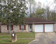 3020 English Colony Rd Unit Drive, Laplace image