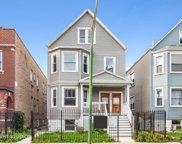 2934 N Lawndale Avenue, Chicago image