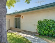 1273 E Maryland Avenue Unit #A, Phoenix image