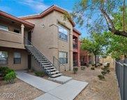 8000 Badura Avenue Unit 2066, Las Vegas image