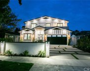 4822 Longridge Avenue, Sherman Oaks image