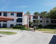 1001 Tartan Drive Unit 205, Palm Harbor image