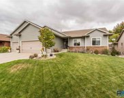 4808 E Tiger Lilly St, Sioux Falls image