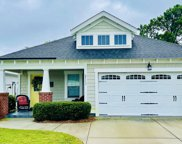 2117 Maple Leaf Drive, Southport image