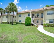 130 Lake Meryl Dr Unit 226, West Palm Beach image