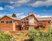 8345 Westwood Road, Colorado Springs image
