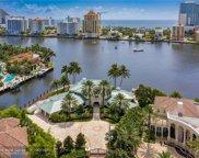 1 Pelican Dr, Fort Lauderdale image