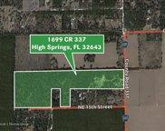 1699 Ne County Road 337, High Springs image