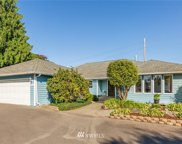 803 3rd Avenue NW, Puyallup image
