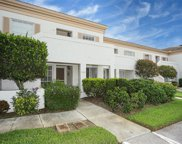 5209 Wedgewood Lane Unit 17, Sarasota image
