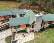 6418 Lickton Pike, Goodlettsville image