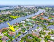 11359 E Teach Road, Palm Beach Gardens image