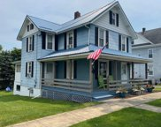 325 5th Avenue, Clearfield image