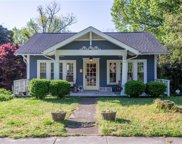 309 Ardmore Circle, High Point image