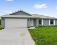 2413 NW 29th ST, Cape Coral image